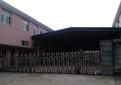 慈溪桥头工业区厂房出售