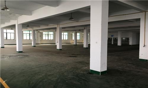 宁波云龙全新厂房出售
