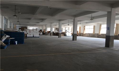 三横工业区26亩厂房出售