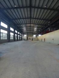 西郑工业区5亩1700平方重工厂房出售680万