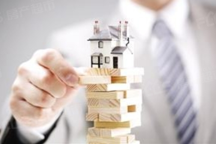 买房最 佳时机是什么时候?不少人选择年底捡漏靠谱吗?